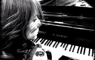Daiana Boccialone lezioni di pianoforte classica jazz corsi professionali di pianoforte