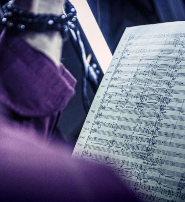 corso di songwriting per compositori di canzoni con Claudio Toldonato