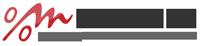 Percentomusica | Scuola di Musica a Roma Logo
